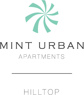 Cardinal Group Management, Mint Urban Hilltop, Denver, CO