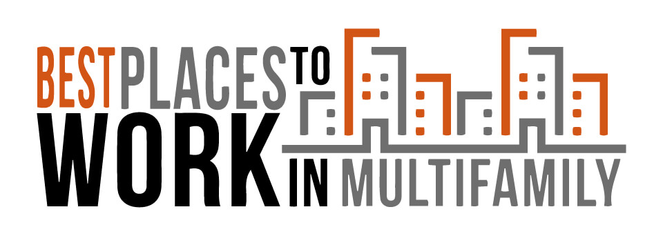 BPTWMF 02 - Best Places to Work in Multifamily 2019
