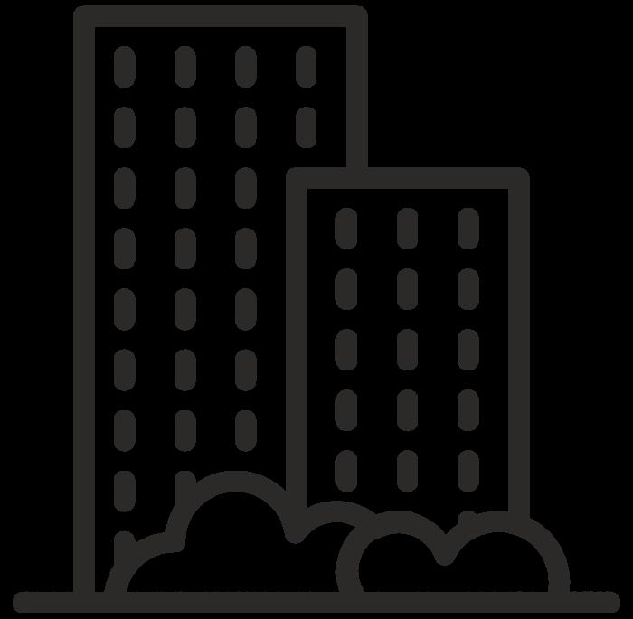 CGM WebsiteIconDesigns Conventional 700x685 - Portfolio