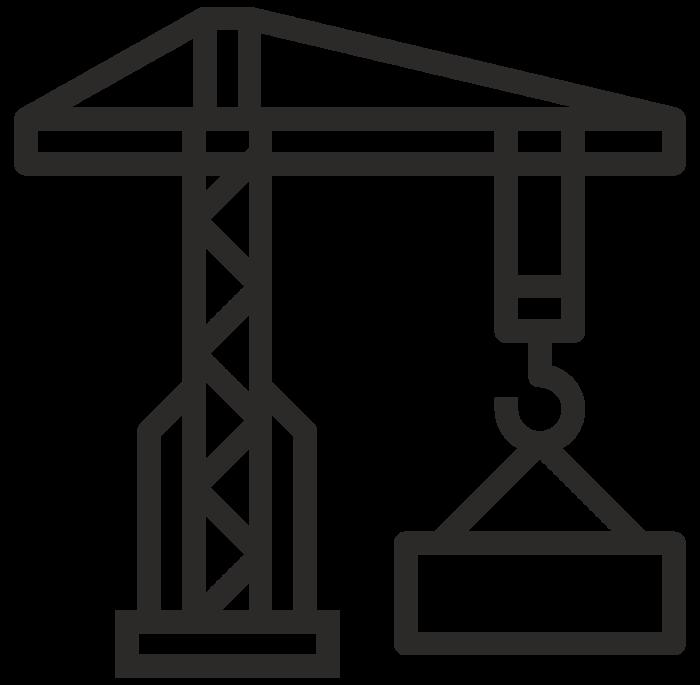 CGM WebsiteIconDesigns NewConstruction 700x685 - Portfolio