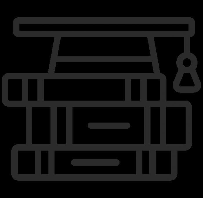 CGM WebsiteIconDesigns OnandOffCampusStudentHousing 1 700x685 - Portfolio