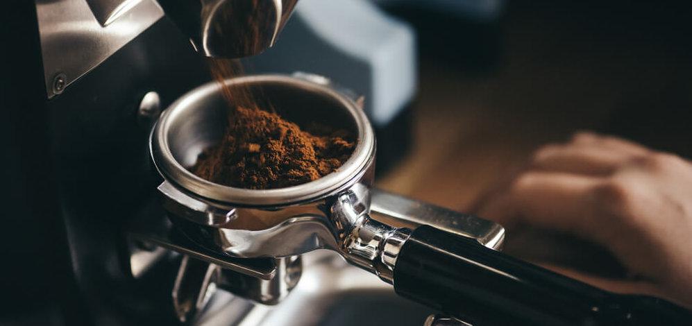 Coffee Grinder e1556567149350 - Change The Narrative
