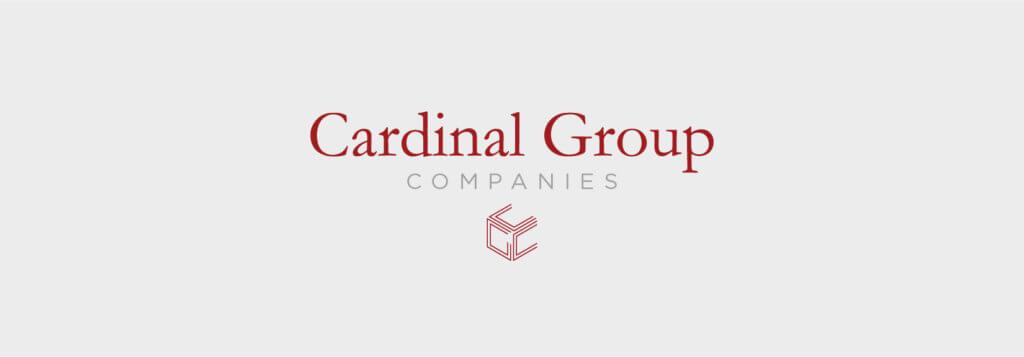 IconLogo 05 1 1024x357 - Cardinal Group Management Rebrands to Cardinal Group Companies