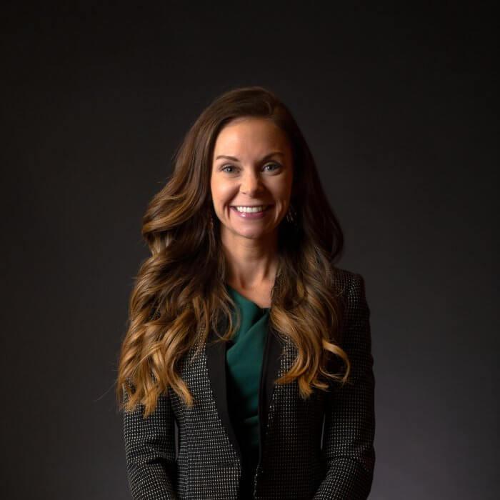Madison Meier 1 700x700 - Madison Meier