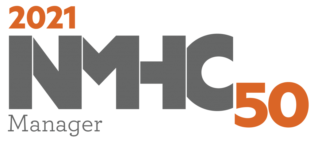 NMHC50 Badge 1024x464 - Careers
