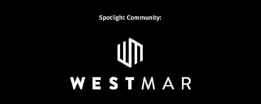 WestMar FullLogo White 01 1024x407 - Environmental, Social and Governance