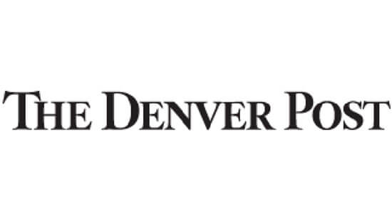 award denver post - The Perks