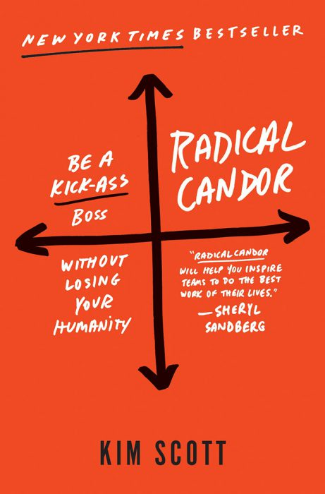 book radical candor 461x700 - Leadership
