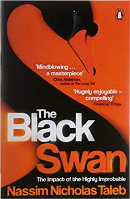 book the black swan 456x700 - Leadership