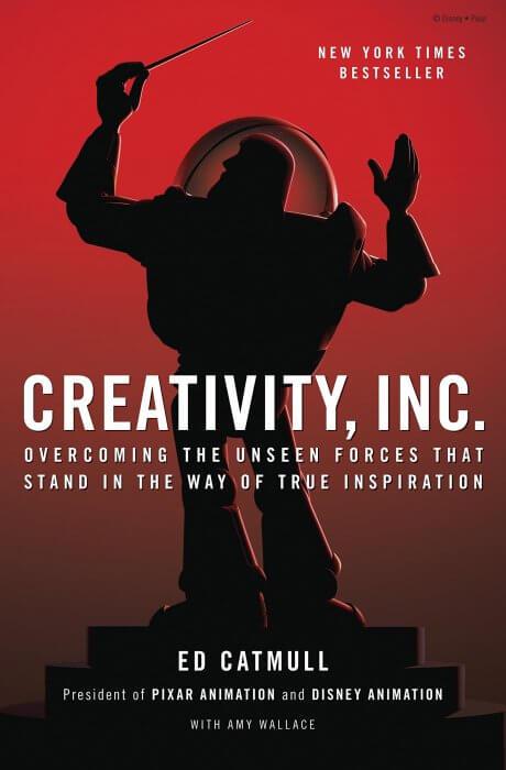 creativityinc 460x700 - Leadership
