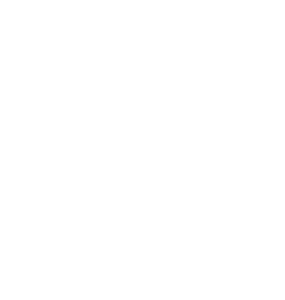icon cardinal cares 285x300 - About Us