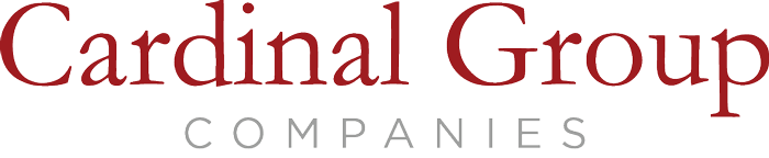 Cardinal Group Logo