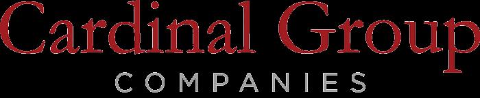 Cardinal Group Logo