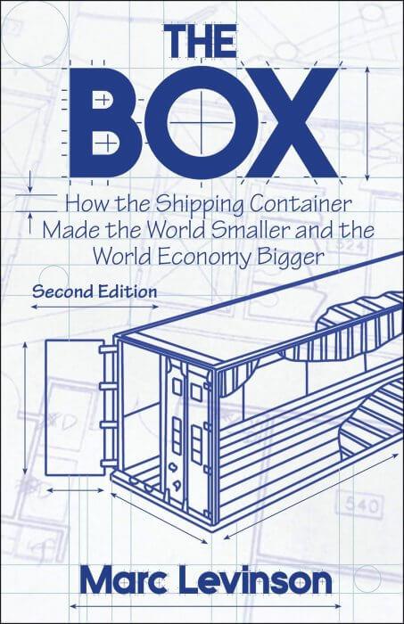thebox m levinson 453x700 - Leadership